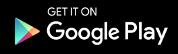 Stiahnuť Android aplikáciu Motar z Google Play